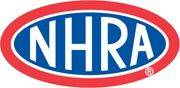 NHRA, American Red Cross team up for victims of Hurricane Sandy