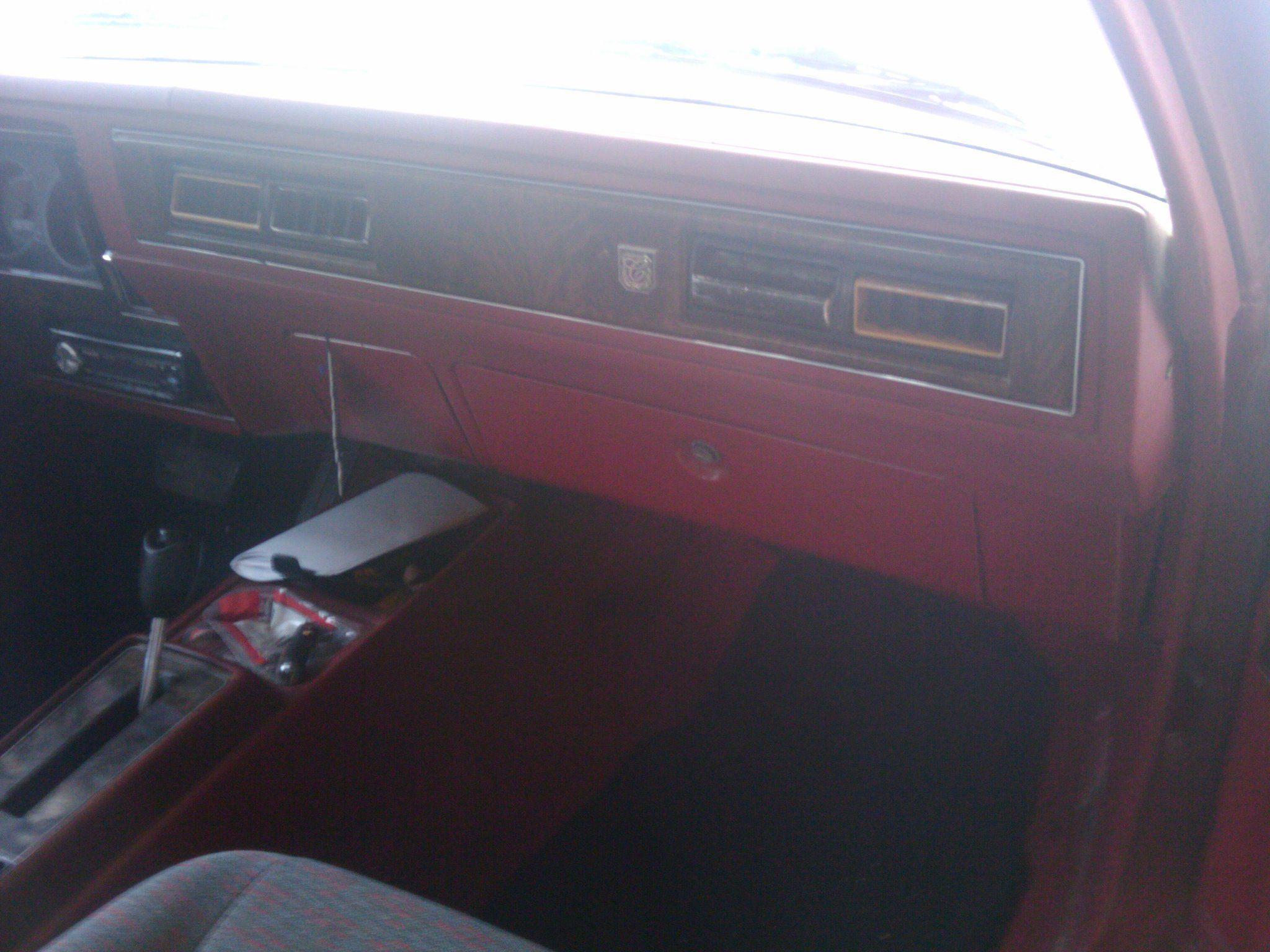'77 Chevy Nova - News and blogs - Hot Rod Time 2010-02-13-16.07.09