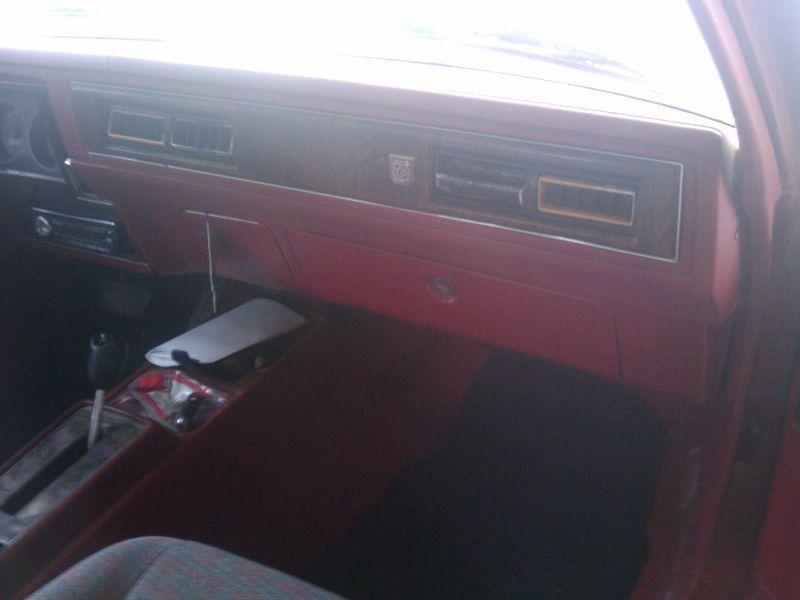 '77 Chevy Nova - News and blogs - Hot Rod Time 2010-02-13-16.07.09_20121108-213914_1