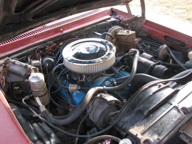 '77 Chevy Nova - News and blogs - Hot Rod Time IMG_0298