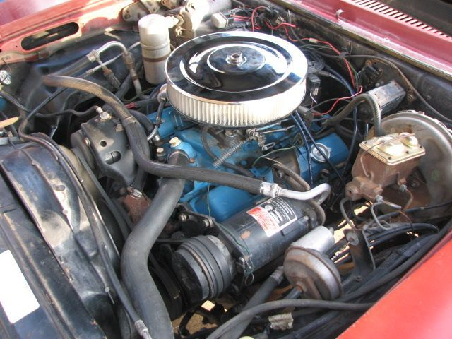 '77 Chevy Nova - News and blogs - Hot Rod Time IMG_0300