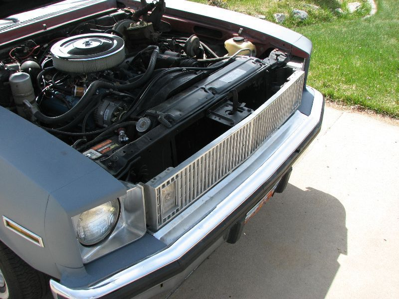 '77 Chevy Nova - News and blogs - Hot Rod Time IMG_0372