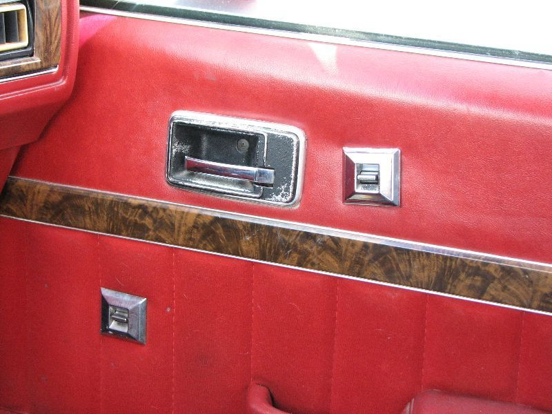 '77 Chevy Nova - News and blogs - Hot Rod Time IMG_0376