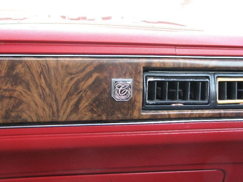 '77 Chevy Nova - News and blogs - Hot Rod Time IMG_0377