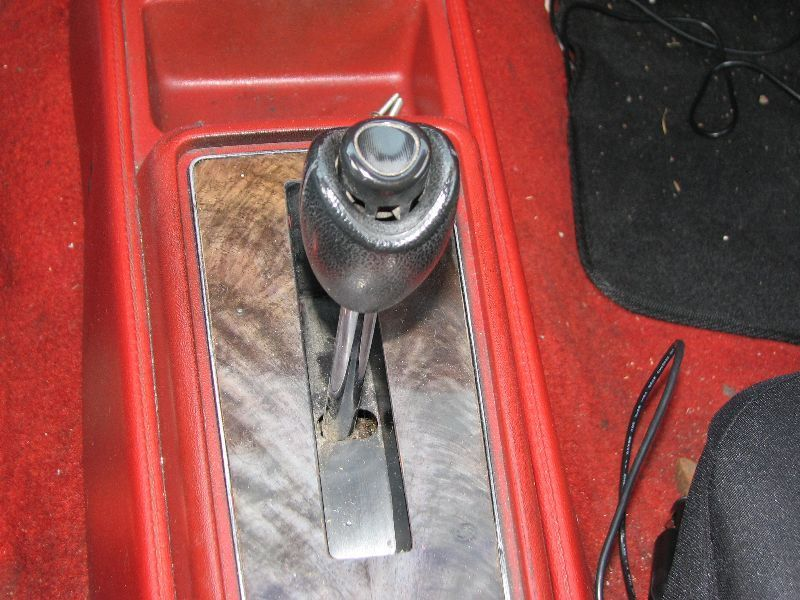 '77 Chevy Nova - News and blogs - Hot Rod Time IMG_0378