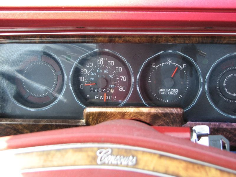 '77 Chevy Nova - News and blogs - Hot Rod Time IMG_0379