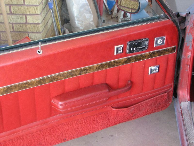 '77 Chevy Nova - News and blogs - Hot Rod Time IMG_0382