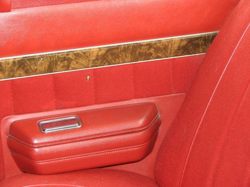 '77 Chevy Nova - News and blogs - Hot Rod Time IMG_0384
