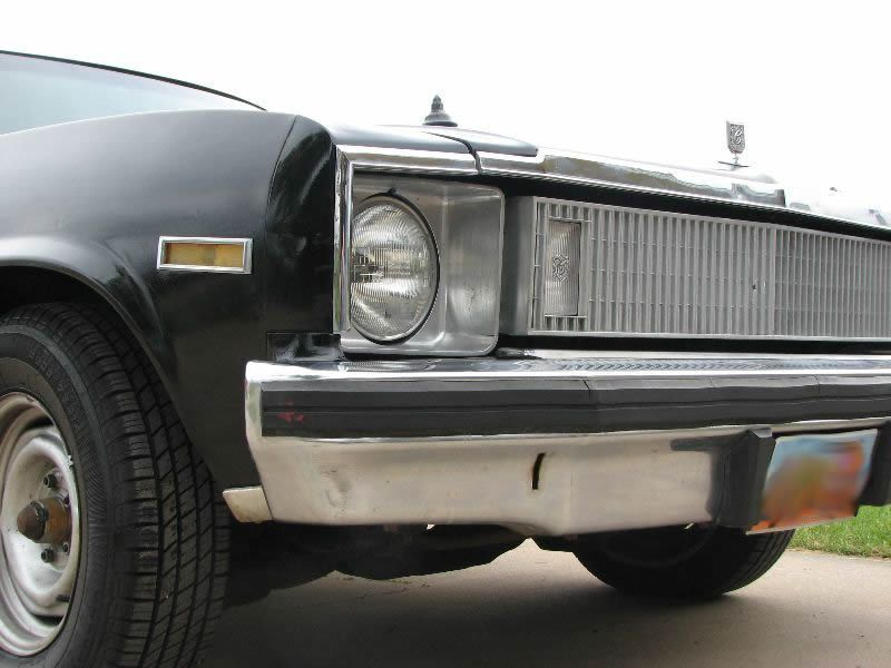 '77 Chevy Nova - News and blogs - Hot Rod Time IMG_0960