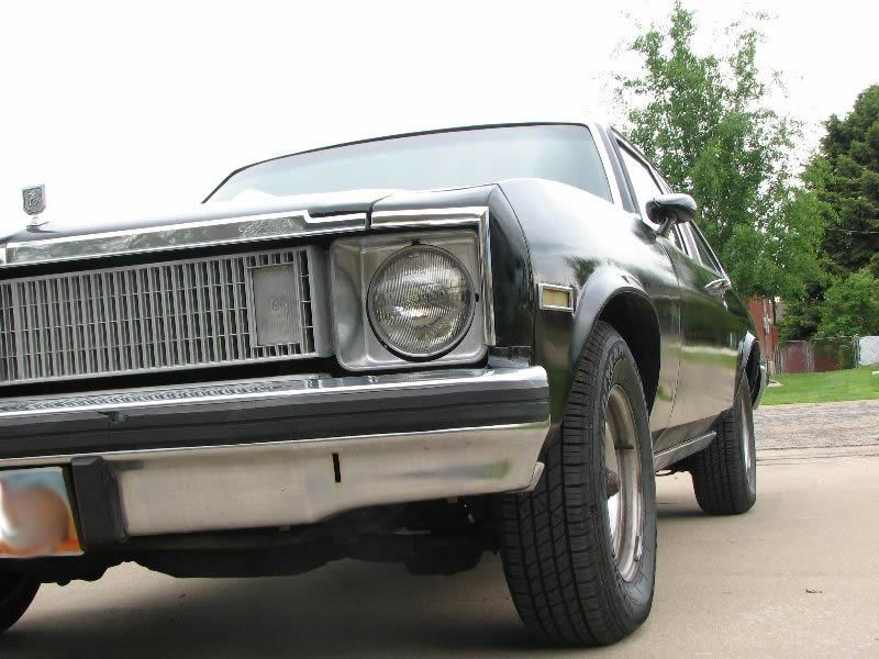 '77 Chevy Nova - News and blogs - Hot Rod Time IMG_0962