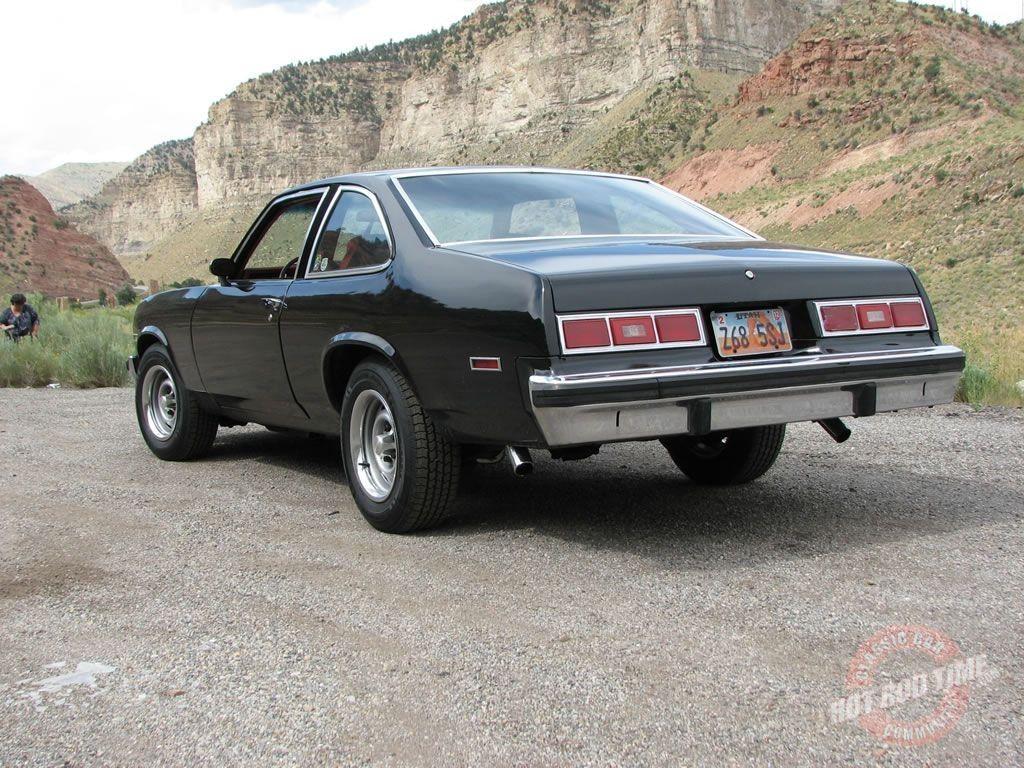 '77 Chevy Nova - News and blogs - Hot Rod Time b2ap3_large_IMG_3543