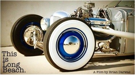 Classic Car News - Hot Rod Time - News and blogs b2ap3_large_TILB_4