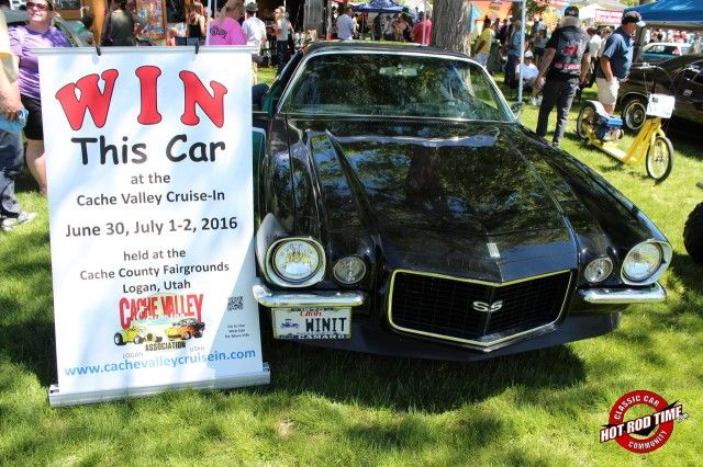 Events & Happenings - Hot Rod Time - News and blogs b2ap3_medium_2016-Rat-Fink-Reunion-Car-Show-172