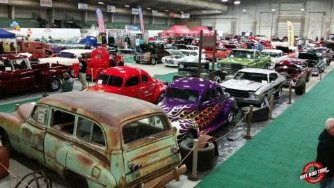 Car Show News - Hot Rod Time - News and blogs b2ap3_thumbnail_Carvention-0001.37