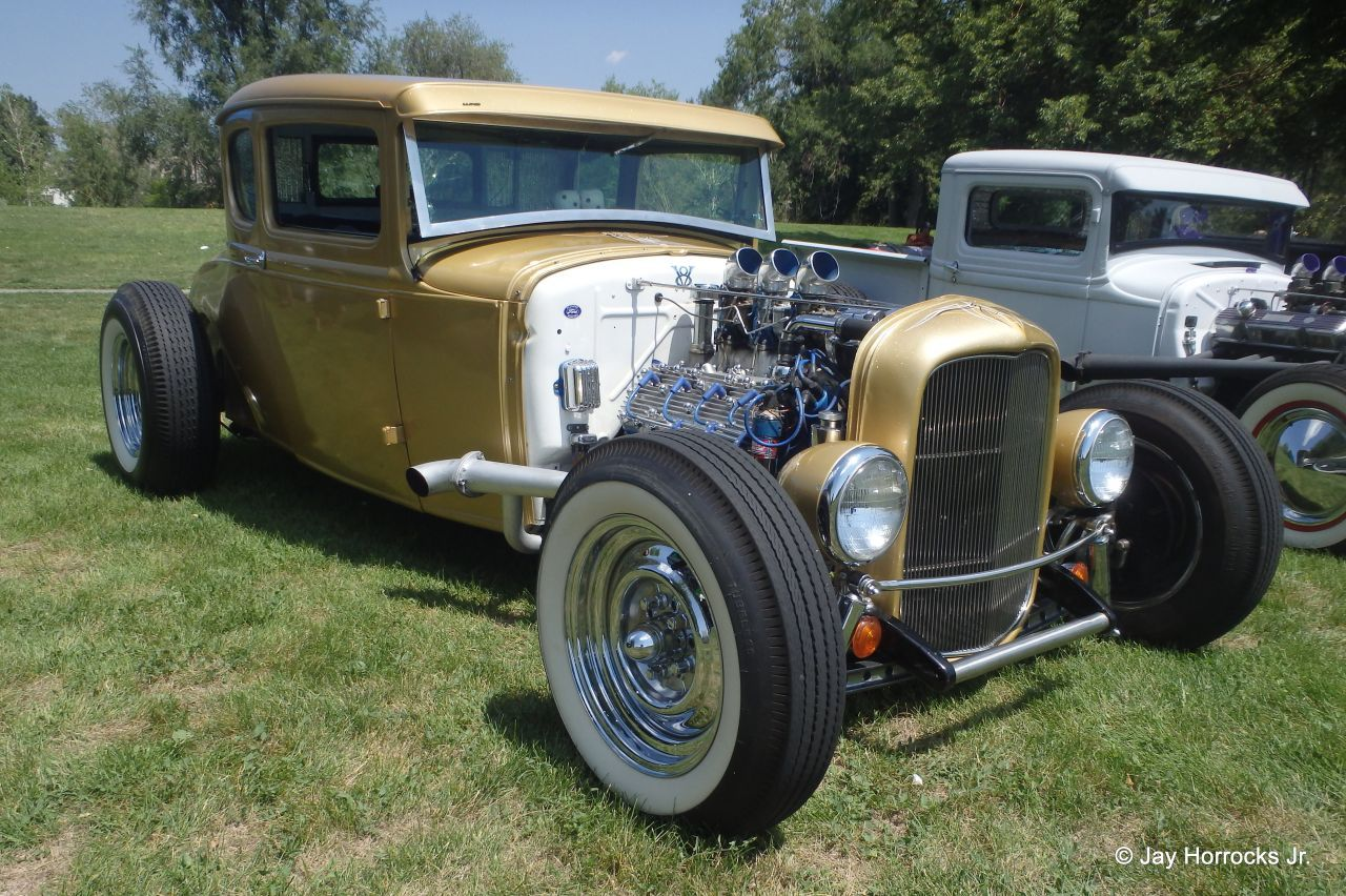 P8056010 Recent blog posts | Hot Rod Time - News and blogs