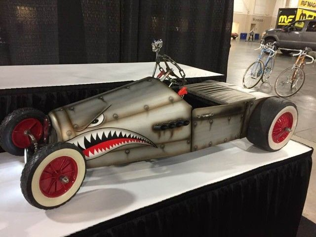 JC Hackett  is - Hot Rod Time - News and blogs b2ap3_medium_IMG_0376