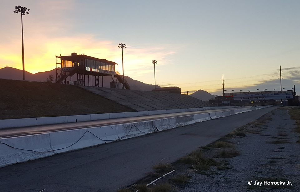 Racer's Lament: The Demise of Rocky Mountain Raceway - News and blogs - Hot Rod Time 45322732_2166409516704551_6323250998647193600_n