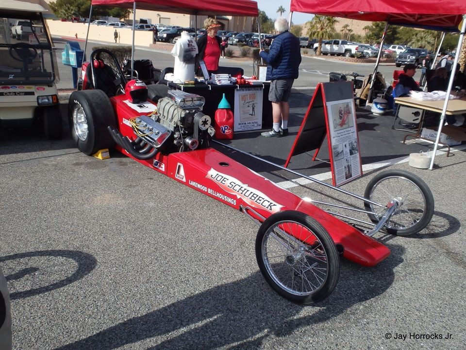 Mesquite Motor Mania 2020: Motor Sport Fun in the January Sun - News and blogs - Hot Rod Time b2ap3_large_83118426_2971230002889161_2646082965418803200_o