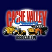 2013 CACHE VALLEY CRUISE-IN
