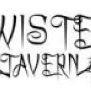 1st Anniversary of Twisted Tavern II & Halloween Costume Party and Car Show Suwanee Ga.