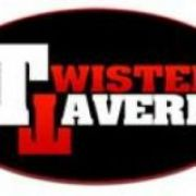 Twisted Tavern & TW