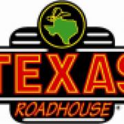 3rd Annual Texas Roadhouse Cruizin