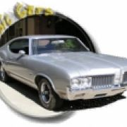 CARS & KILTS CAR SHOW