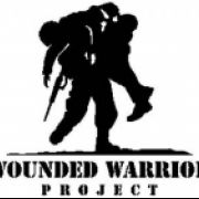 4th Annual Wounded Warrior