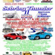 Sebring ThunderII