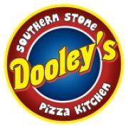 Grand Opening Dooley
