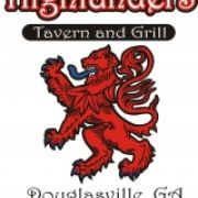 Highlanders Tavern & Grill Car, Truck & Bike Show